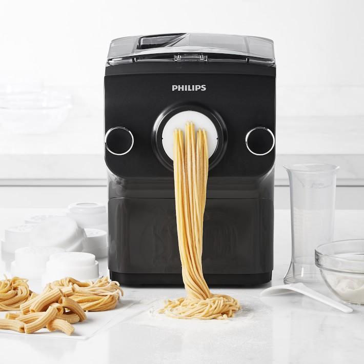best cooking gifts smart pasta maker