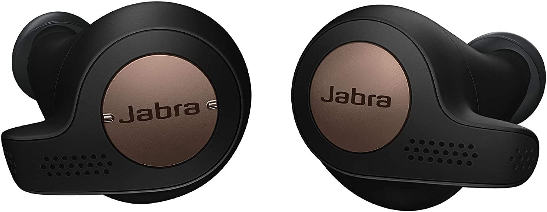 best technology gifts 2020 jabra wireless earbuds