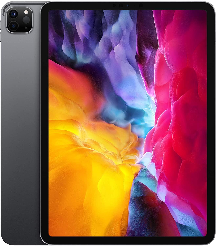best technology gifts 2020 apple ipad pro