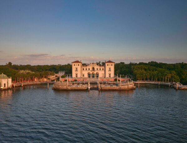 Best Things To Do in Miami - Vizcaya Museum and Gardens