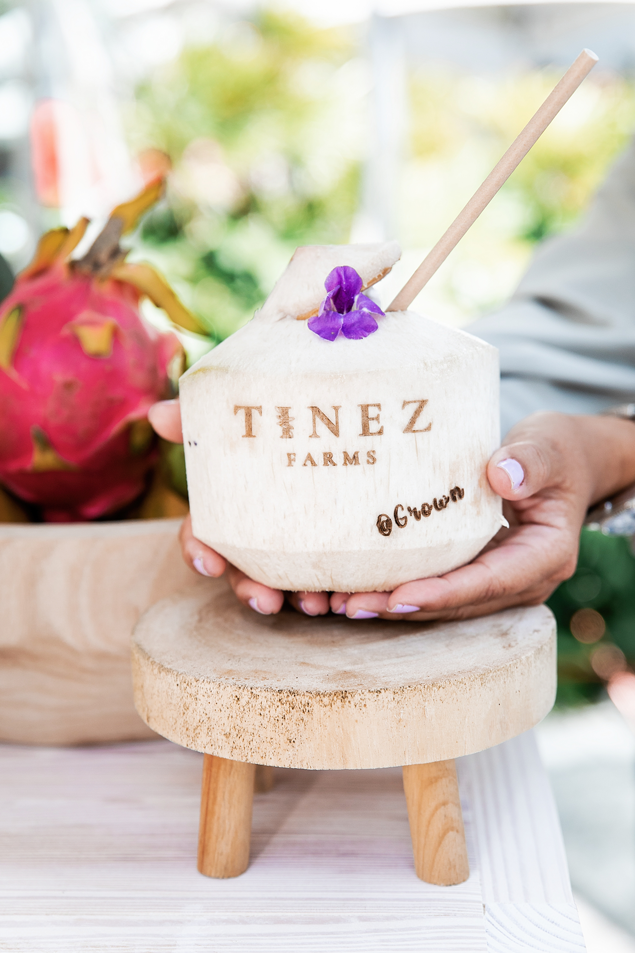 Tines Farms promo code CGLOVE for $2 Off Your Ticket Price
